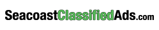 SeacoastClassifiedAds.com